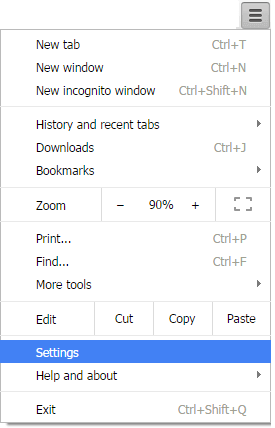 chrome_sshots_settings