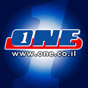 ONE.co.il