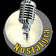 רדיו נוסטלגיה לועזית