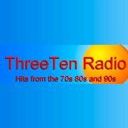 להיטים 70'-80' ThreeTen