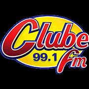 רדיו ברזיל Clube