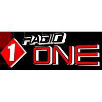 רדיו one