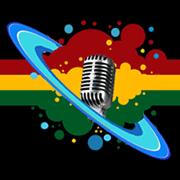 רדיו רגאיי - המחירון
