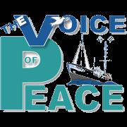 קול השלום