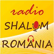 רדיו שלום רומניה