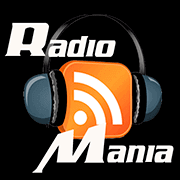 רדיו מאניה