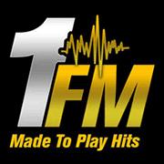 להיטים 1FM