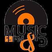 מוסיכיף 69FM